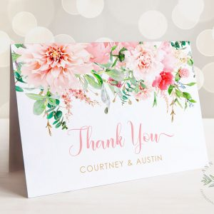 picture relating to Thank You Banner Printable referred to as Printable Tiny Pumpkin Banner - Anna Ivey